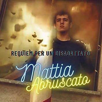 "Requiem per un Disadattato (From ""The Misfit"")"