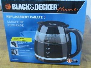 black n decker cm4000s - 7