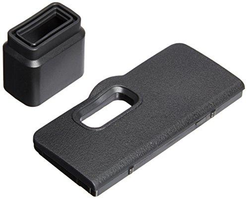 Nikon UF, 3 Stecker, für USB Kabel