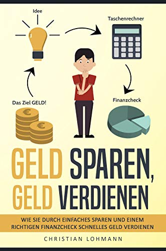 geld durch cfd trading ftse 100 bitcoin trading system
