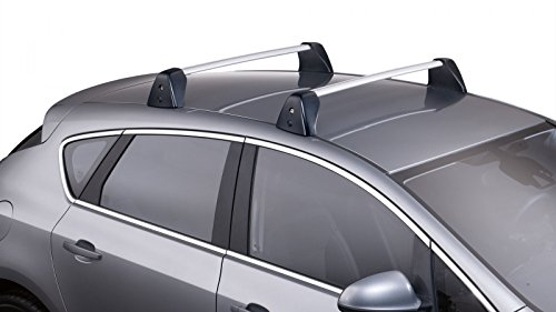 Recambios Originales Opel - Baca para Opel Astra J 5 puertas, 1732117
