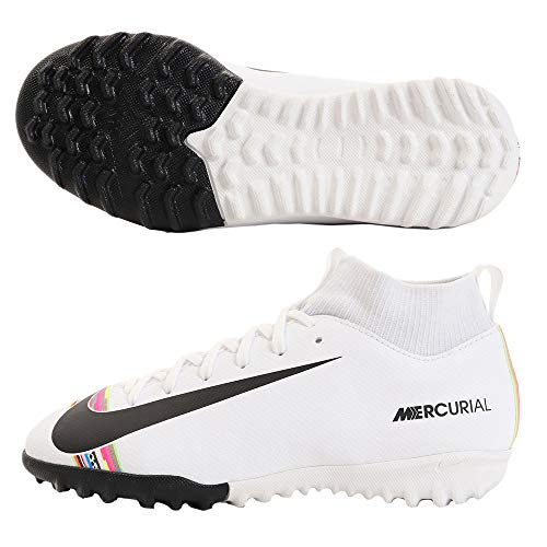 cr7 shoes soccer - 4