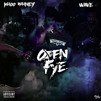 Open Fye
