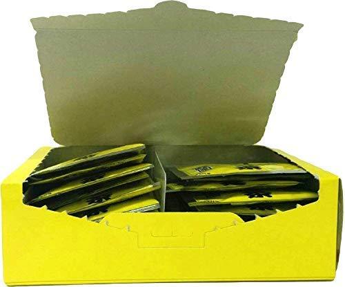 春ウコンティーバッグ44g2g×22袋入×3箱比嘉製茶沖縄生まれの春ウコン茶クルクミンや精油成分豊富な健康茶