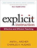 Cheap Textbook Image ISBN: 9781609180416