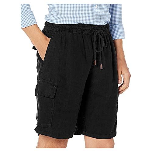 Vaquero Hombre, Pantalones De Vestir Hombre, Pantalon Blanco Hombre, Pantalon Jogger Hombre, Pantalones De...