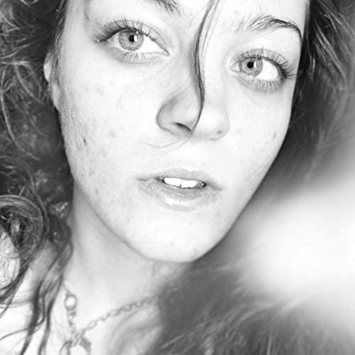 Brittney Spencer