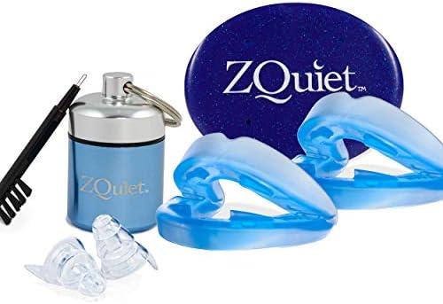 Top 10 Best mandibular advancement device for sleep apnea Reviews