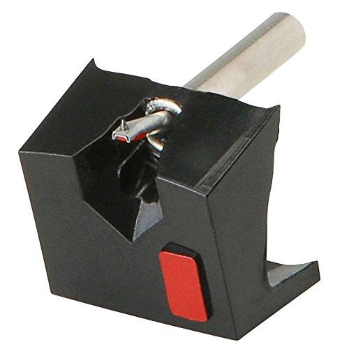 Elíptica Tocadiscos Aguja lápiz capacitivo para Stanton 500500E 500.v3d5100e 820-de