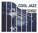 Spirit Of Cool Jazz