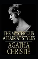 The Mysterious Affair at Styles Annotated