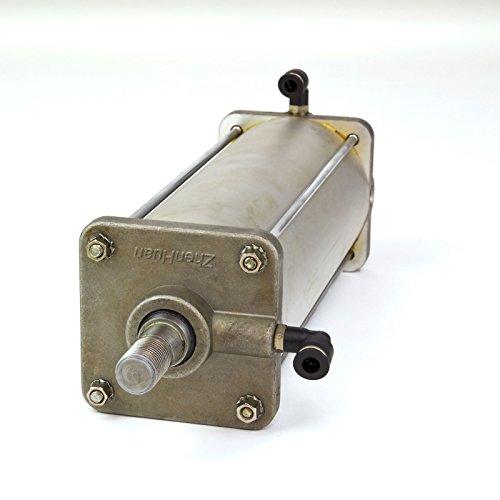 DEMA Zylinder für 18021