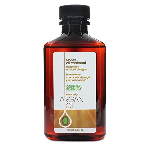 One 'N Only Argan Oil Treatment 3.4 Oz