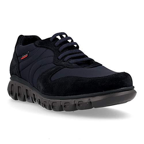 Callaghan 12903 Sneakers Man Azul 40