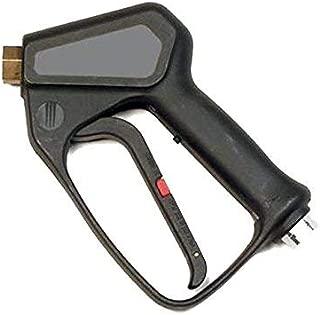 Suttner Pressure Washer Trigger Gun, ST-2305 5000psi/12gpm 202305600