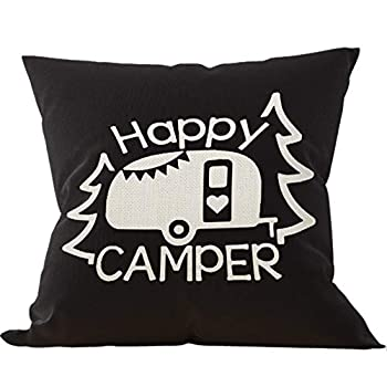 Best camper couch Reviews