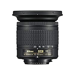 Best Lens for Vlogging by thevloggingtech.com