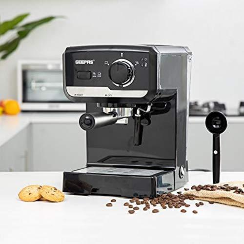 صانعة قهوة  GE6108