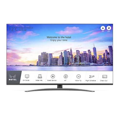 LG Ut770H 65' Pantalla Smart TV 4K UHD Resolución 3840 x 2160'