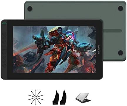 Top 10 Best tablet for drawing Reviews