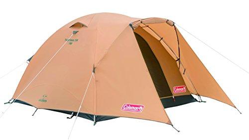 Coleman(コールマン) テント タフドーム/240 2~3人用 2000031569