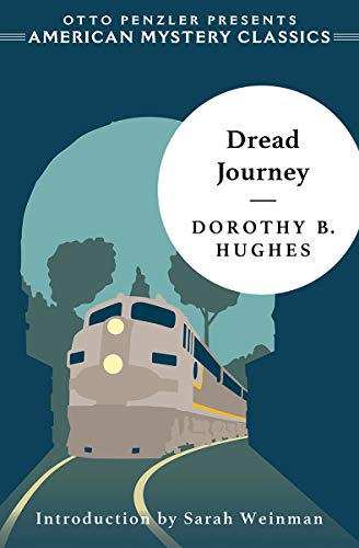 Image of Dread Journey