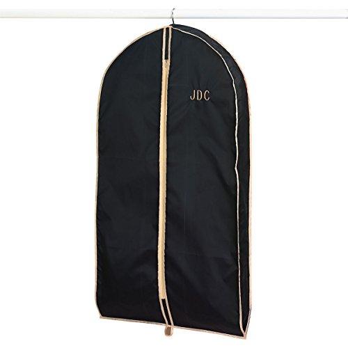 garment bag tan - 8