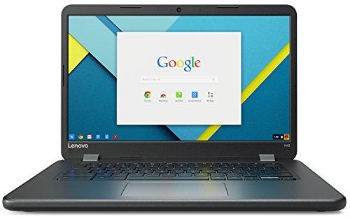 Comparison of Lenovo Chromebook N42 (99999) vs ASUS VivoBook (E210MA-GJ002TS)