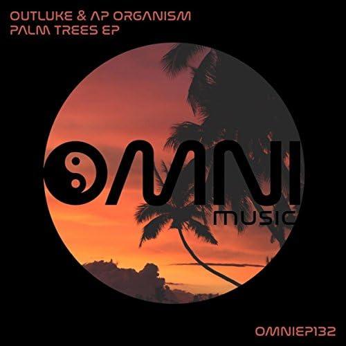 AP Organism & Outluke