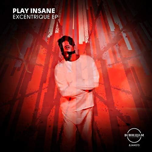 Play Insane
