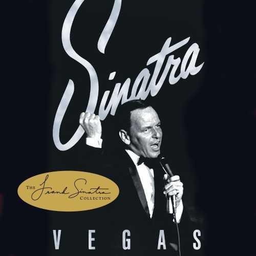 Vegas [4 CD/DVD][Box Set]