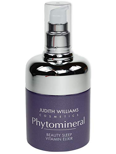 Judith Williams Phytomineral Beauty Sleep Vitamin Elixir 100ml