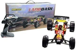 MT929 My toys Land dash r/c High speed car