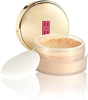 Elizabeth Arden Ceramide Skin Smoothing Loose Powder