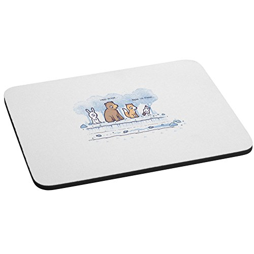 Computer Mouse Pad -