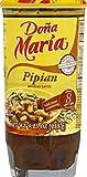 Dona Maria Pipian, 8.25 oz