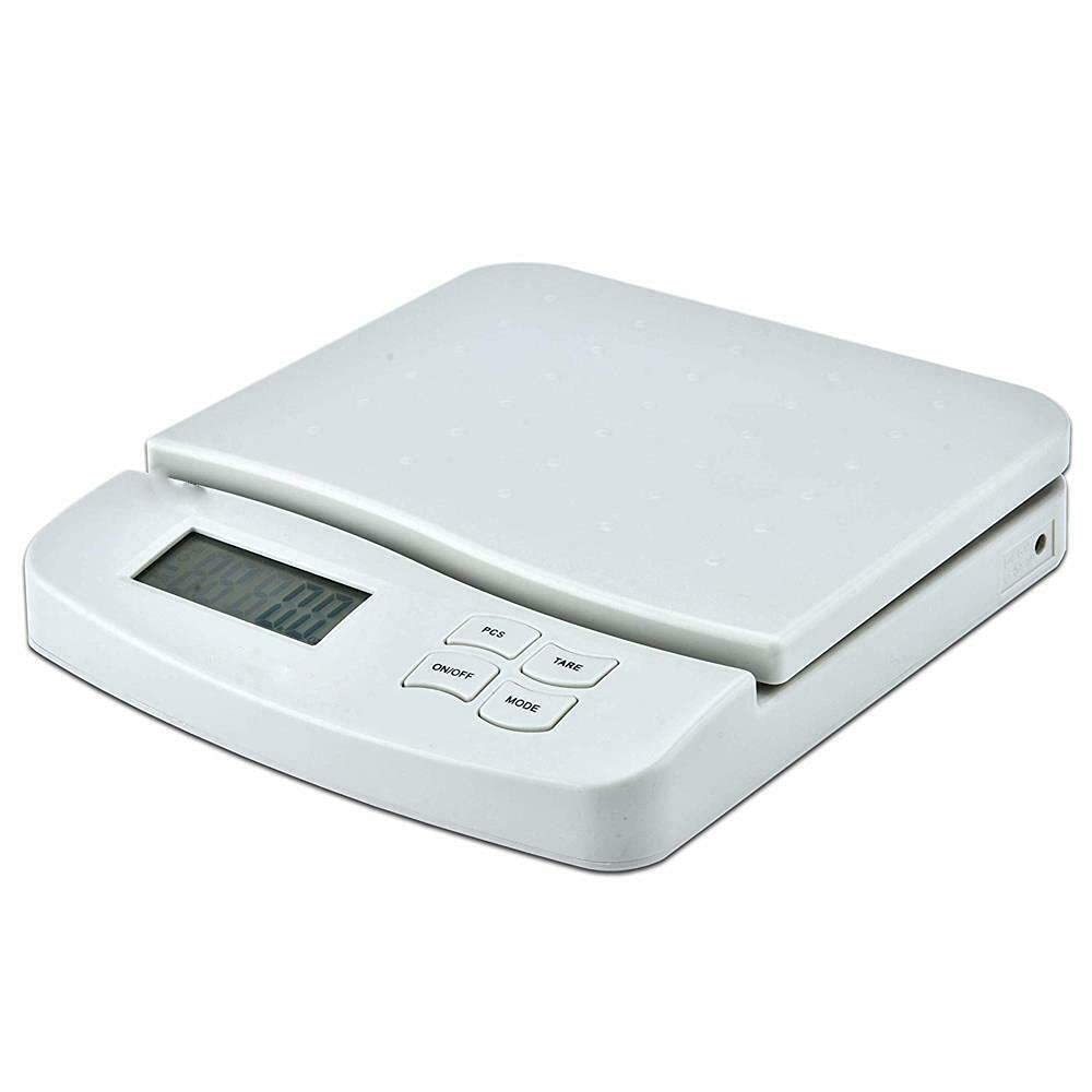 55LB x Limited time for free shipping 0.01lb Digital Kitchen 25 Packaging Shipping Scale service Postal