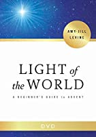Light of the World: A Beginner's Guide to Advent [DVD]