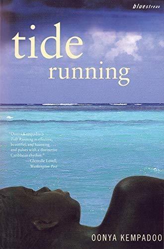 Tide Running (Bluestreak)