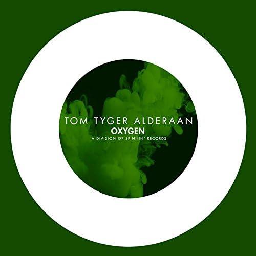 Tom Tyger