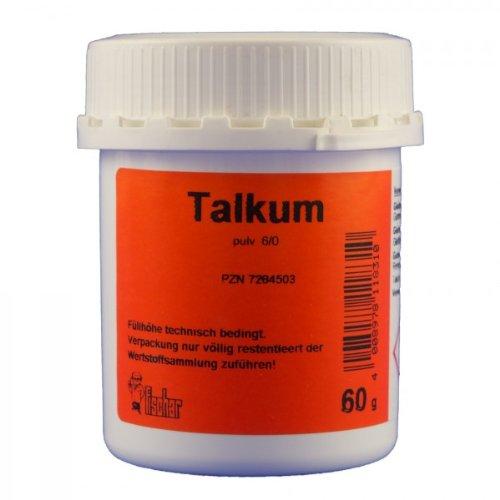Talkum 60 g