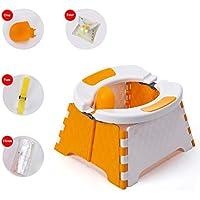 Honboom Portable Potty Training Seat