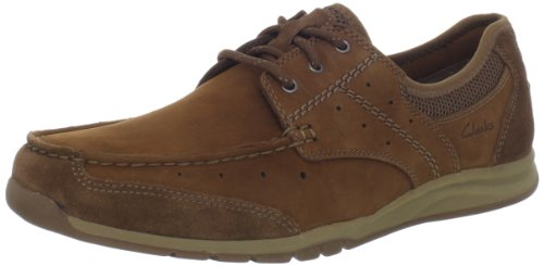 English Casual Shoes