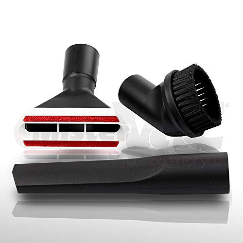 Buse compatible Miele Compact C2 Excellence Ecoline sdrg1