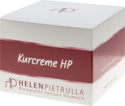 Helen Pietrulla Comfort - Line Kurcreme HP