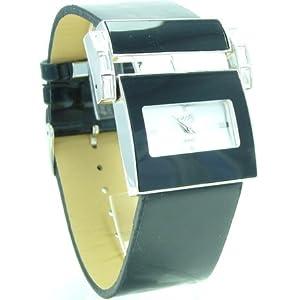 Eton 2782J-BK – Reloj Color Negro