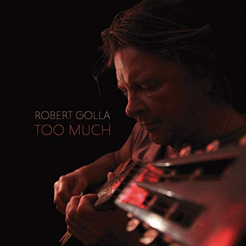Robert Golla