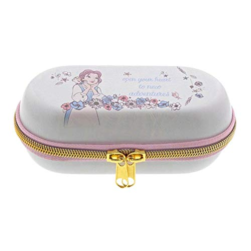 Disney Enchanting Collection Brillenetui, Multicoloured, One Size