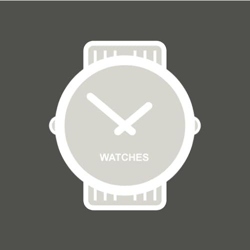 Uhren-Archiv
