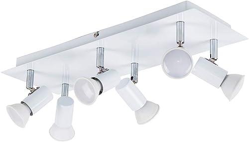 Mejor valorados en Iluminación de techo de interior & Opiniones ...